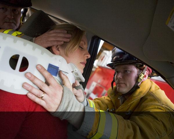 FirefighterSlide