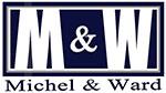 Michel & Ward
